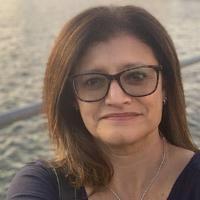 Sonia Cohen