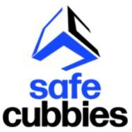 safecubbies