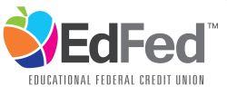 EdFed_Logo